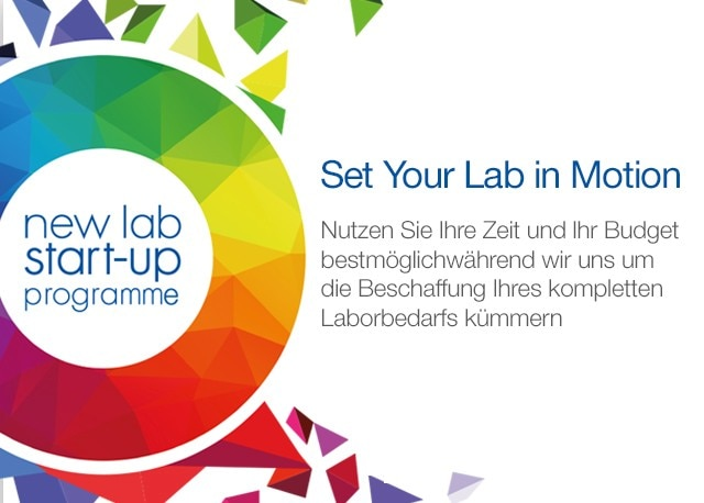 14539_NLSU_Lab_reboot_Covid_impacted_labsr_mobile_DE